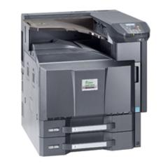 Kyocera FS-C8650DN Printer