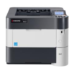 Kyocera ECOSYS P3055dn Printer