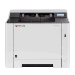 Kyocera ECOSYS P5026cdw Printer