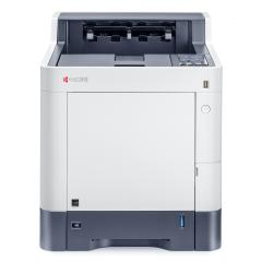 Kyocera ECOSYS P6235cdn Printer