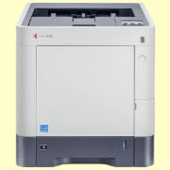 Kyocera ECOSYS P6130cdn Printer