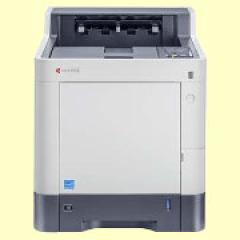 Kyocera ECOSYS P7040cdn Printer