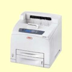 Okidata B710dn Printer