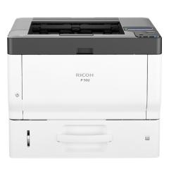 Ricoh P 502 Printer
