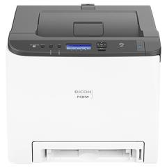 Ricoh P C301W Printer