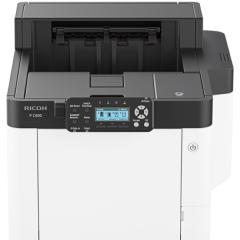 Ricoh P C600 Printer