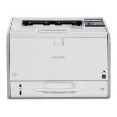 Lanier SP 3600DN Printer