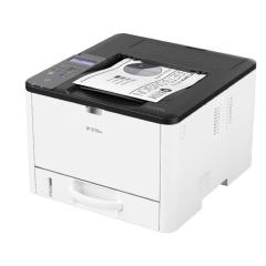 Ricoh SP 3710DN Printer