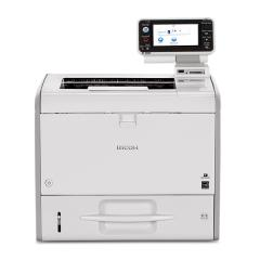 Lanier SP 4520DN Printer