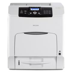 Lanier SP C440DN Printer