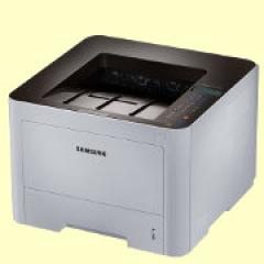 Samsung ProXpress M3320ND Printer