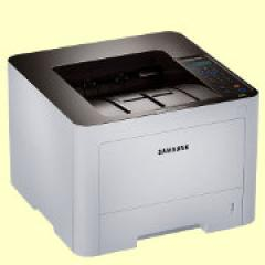 Samsung ProXpress M3820DW Printer