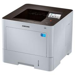 Samsung ProXpress M4530NX Printer