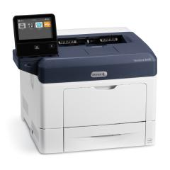Xerox VersaLink B400DN Printer
