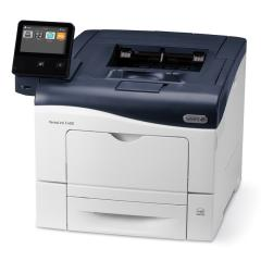 Xerox VersaLink C400N Printer