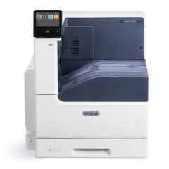 Xerox VersaLink C7000DN Printer