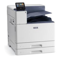 Xerox VersaLink C8000DT Printer