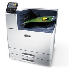 Xerox VersaLink C9000DT Printer