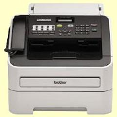 Brother IntelliFax-2940 Fax Machine