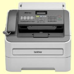 Brother MFC-7240 Copier